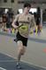 TJ Corliss Men's Track Recruiting Profile