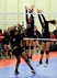 Tsydea McDavid Women's Volleyball Recruiting Profile