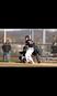 Gehrig Monday Baseball Recruiting Profile