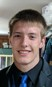 Wyatt Minion Football Recruiting Profile