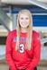 Avery Jauz Women's Volleyball Recruiting Profile