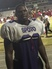 Larry Young Football Recruiting Profile