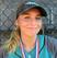 Hannah Difabio Softball Recruiting Profile