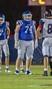 Wyatt Anderson Football Recruiting Profile