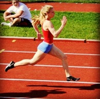 Tierney Silliman's Women's Track Recruiting Profile
