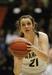 Kayley Elliott Women's Basketball Recruiting Profile
