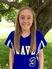 Emily Adler Softball Recruiting Profile