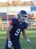 Chase Courtney Football Recruiting Profile