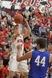 Aaron Good Men's Basketball Recruiting Profile