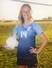 Madison Bailey Women's Soccer Recruiting Profile