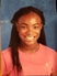 Gerren Tomlin Women's Volleyball Recruiting Profile