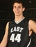 Nicholas Branton Men's Basketball Recruiting Profile
