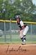 Jennelle Lundien Softball Recruiting Profile