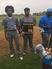 Zyshawn Jones Baseball Recruiting Profile