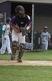 Austyn Curtis Baseball Recruiting Profile