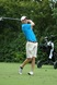 Jack Upperman Men's Golf Recruiting Profile