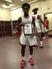 Kobe Moore Men's Basketball Recruiting Profile