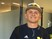 Michael Jovanovic Baseball Recruiting Profile