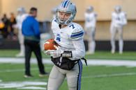 Mason Englert's Football Recruiting Profile