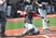 Gregory Kelley Baseball Recruiting Profile