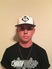 Harley Shaffer Baseball Recruiting Profile