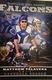 Matthew Talavera Baseball Recruiting Profile
