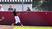 Isaac Zalkin Baseball Recruiting Profile