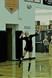 Jayden Shoemaker Women's Volleyball Recruiting Profile