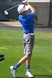 Ben Lorenz Men's Golf Recruiting Profile