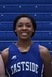Kennedy Taylor Women's Basketball Recruiting Profile