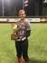 Kamryn Gibbs Softball Recruiting Profile