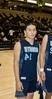 Cauy Silversmith Men's Basketball Recruiting Profile