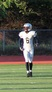 Jeremiah Benton Football Recruiting Profile