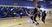 Allysa Lafontaine Women's Basketball Recruiting Profile