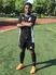Nana Osei-Tutu Men's Soccer Recruiting Profile