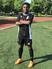 Nana Osei-Tutu Men's Soccer Recruiting Profile