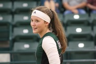 Kaylee Morton's Women's Volleyball Recruiting Profile
