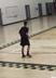 Tie Dewacht Men's Basketball Recruiting Profile