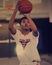Jalik Smith Men's Basketball Recruiting Profile