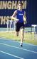Lucas Vasquez Men's Track Recruiting Profile