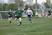 Jillian Zurcher Women's Soccer Recruiting Profile