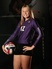 Payton Bell Women's Volleyball Recruiting Profile