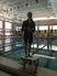 Julia Gindorf Women's Swimming Recruiting Profile