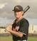 Ryan Ash Baseball Recruiting Profile