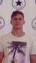 Kirk Aamot Men's Basketball Recruiting Profile