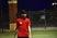 Hunter Teague Men's Soccer Recruiting Profile
