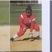 Leslie Cuello Softball Recruiting Profile