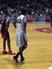 Zavian Bridges Men's Basketball Recruiting Profile