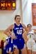 Abigail Spalding Women's Basketball Recruiting Profile