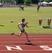 Ashley VanSchuyver Women's Track Recruiting Profile